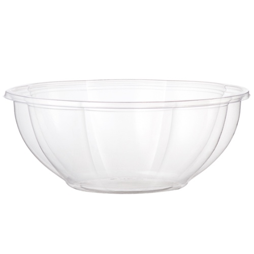 World-Centric-Clear-Salad-Bowl-24-oz-SB-CS-24