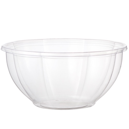 World-Centric-Clear-Salad-Bowl-32-oz-SB-CS-32