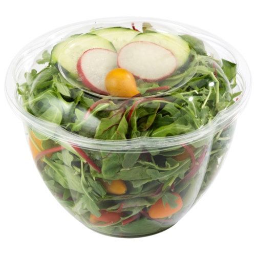 World-Centric-Clear-Salad-Bowl-48-oz-SB-CS-48