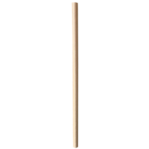 World-Centric-Eco-Straw-Kraft-Unwrapped-7.9-in-ST-PA-8-K