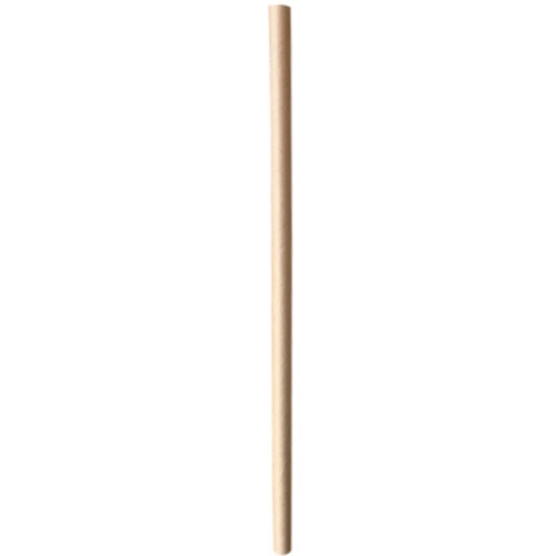World-Centric-Eco-Straw-Kraft-Unwrapped-9.5-in-ST-PA-10-K