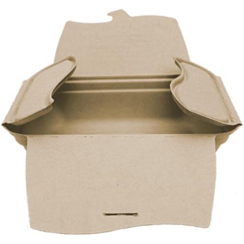 World-Centric-Fiber-Compost-A-Pak-Container-48-oz-FP-SC-2