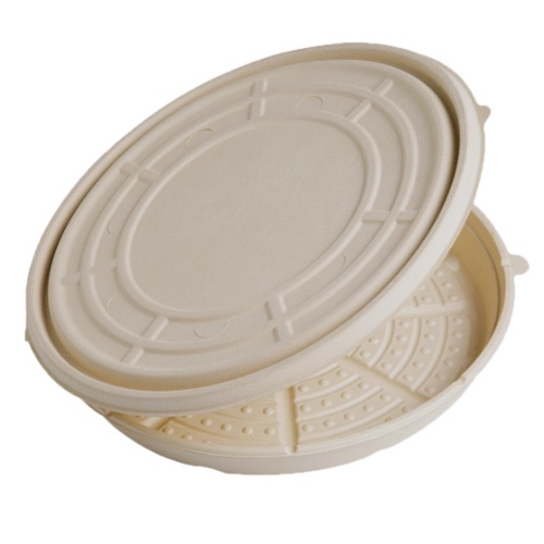 World-Centric-Fiber-Pizza-Round-Container-12-in-PR-SC-12