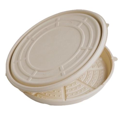 World-Centric-Fiber-Pizza-Round-Container-12-in-PR-SC-12