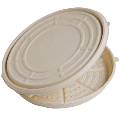 World-Centric-Fiber-Pizza-Round-Container-14-in-PR-SC-14