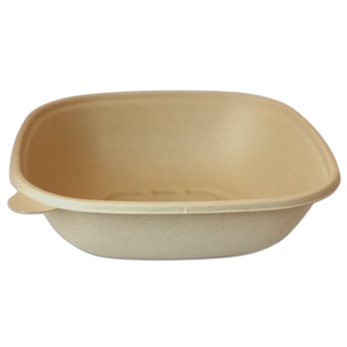 World-Centric-Fiber-Square-Bowl-48-oz-BQ-SC-48