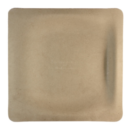 World-Centric-Fiber-Square-Plate-9-in-SQ-SC-9