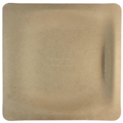 World-Centric-Fiber-Square-Plate-10-in-SQ-SC-10