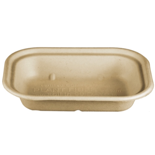 World-Centric-Fiber-Tray-17-oz-8-in-x-6-in-x-1.5-in-TR-SC-U8