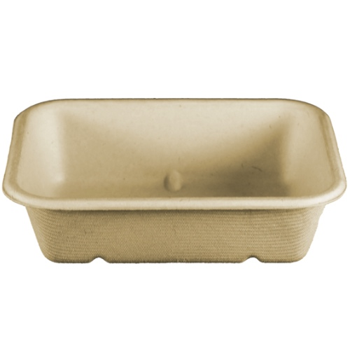 World-Centric-Fiber-Tray-20-oz-6.5-in-x-5-in-x-1.5-in-TR-SC-UAR