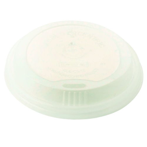 World-Centric-PLA-LID-Hot-Cup-10-20-oz-CUL-CS-12