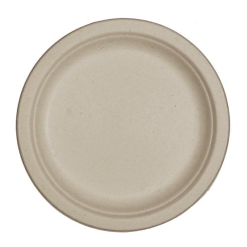 World-Centric-Fiber-Plate-–-7-in-–-PL-SC-U7
