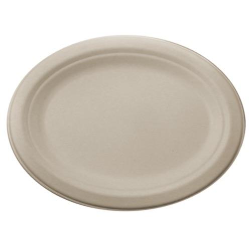 World-Centric-Fiber-Oval-Plate-–-10-in-–-PL-SC-U100