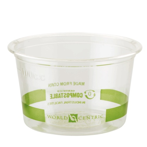 World-Centric-PLA-Clear-Portion-Cup-–-4-oz-–-CP-CS-4S