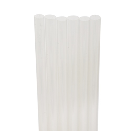 World-Centric-Eco-Straw-PLA-Clear-Unwrapped-–-7.9-in-–-ST-CS-8