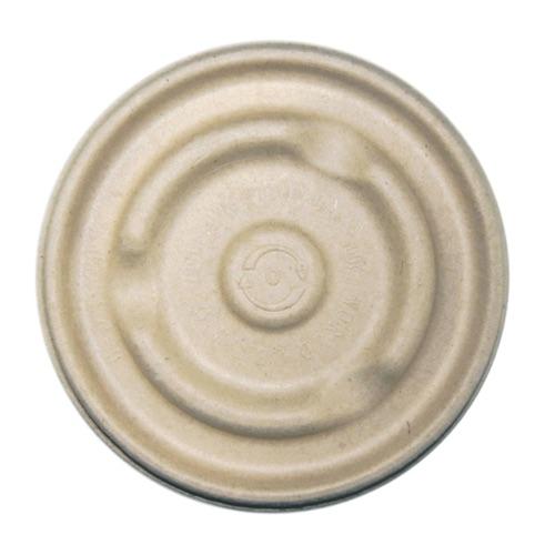 World-Centric-Fiber-LID-Barrel-Bowl-–-8-16-oz-–-BBL-SC-U12