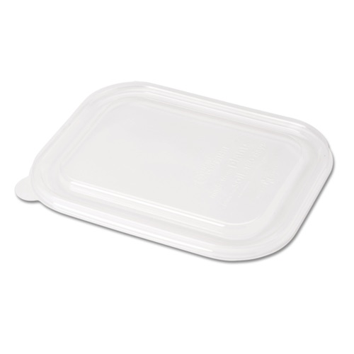 World-Centric-LID-PLA-Clear-Box-–-20-48-oz-–-CTL-CS-3
