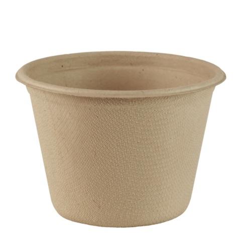 World-Centric-Fiber-Souffle-Cup-–-4-oz-–-CU-SC-U4