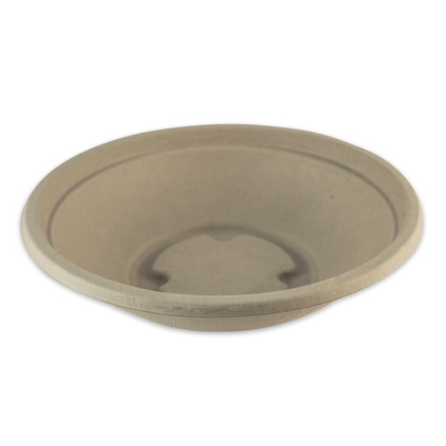 World-Centric-Fiber-Bowl-–-16-oz-–-BO-SC-16
