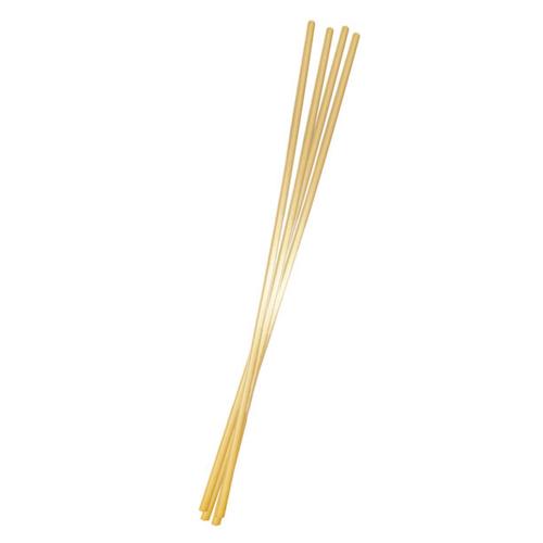 """PacknWood Wheat Straw - 7.5"""" - 210WHTSTRAW19"""