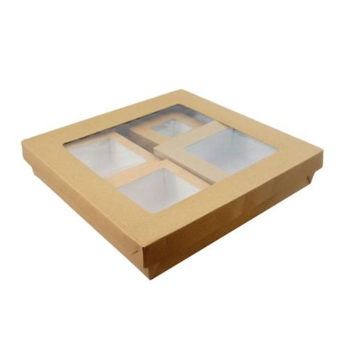 PacknWood Kray Box Set - KRAYKRAY4