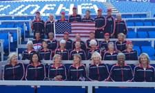 2015_SS_Teams
