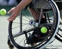 Wheelchair-300x168