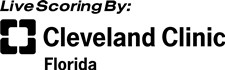 new_CLeveland_clinic_logos