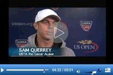 querrey_video_revised