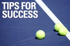 USTA-Tips-for-Succes-457x305