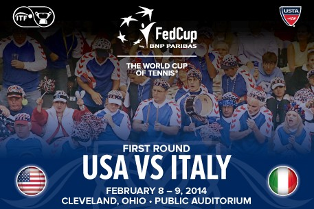 2014FedCup_Cleveland_fangraphic_457x305