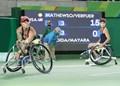 Paralympics_-_Day_1