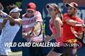 2016-PC-wild-card-challenge-457x305