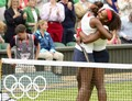 Serena_and_Venus_-_Olympics
