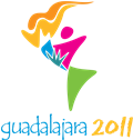 Guadalajara_2011_Pan_Am