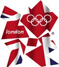 London_2012_Olympics