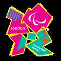 London_2012_Paralympics