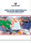 NCAA_PLAN_small