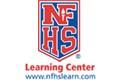 NFHS_logo