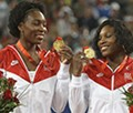Serena_and_Venus_132_x_112