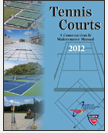 tennis_and_maitenance_construction_manual_pic