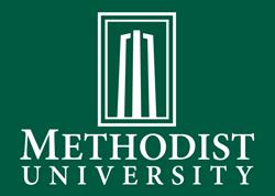 Methodist_University_logo
