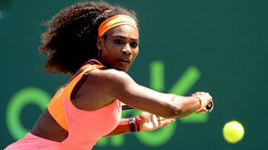 WTA-bios-300x168