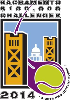 2014-Challenger-Logo-w-Text