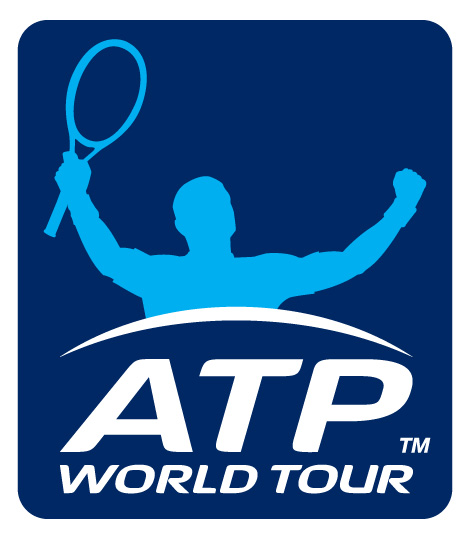2017 ATP World Tour Schedule