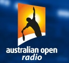 Radio broadcasting brings the Australian Open to life for the blind and visually impaired.