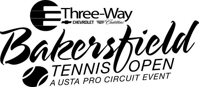 Bakersfield_Futures_Logo