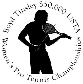 BoydTinsley-Logo_Black