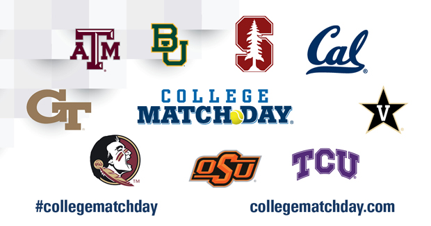 College-MatchDay