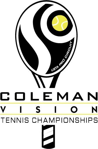 CVTC_-_Raquet-Logo-13
